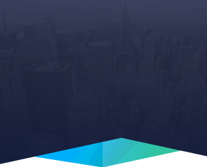 background-servicos-workmap-pro