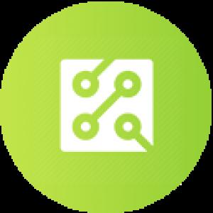 icon-fbde-tecnologia