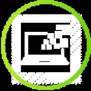 icon-fbde-tecnologia-88x88