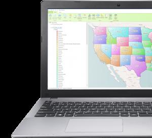 mackup-workmap-pro