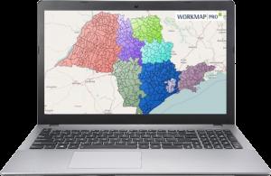 workmap-novo-mackup