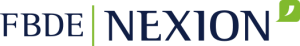 logo-fbdenexion2x