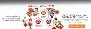 fispal-banner-site