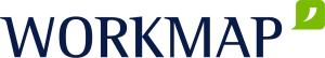 workmap-logo