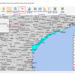 Workmap Geomarketing